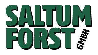 saltum_forst_logo